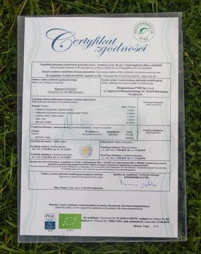 certyfikat_ziemniaki_BIO