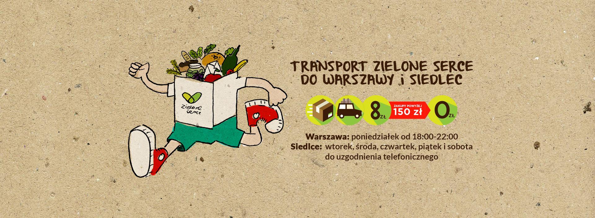 transport-do-warszaway-zielone-serce_poniedziałek