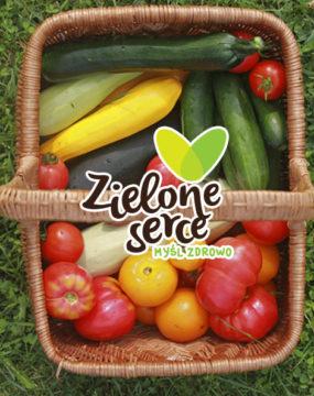 Nasze warzywa