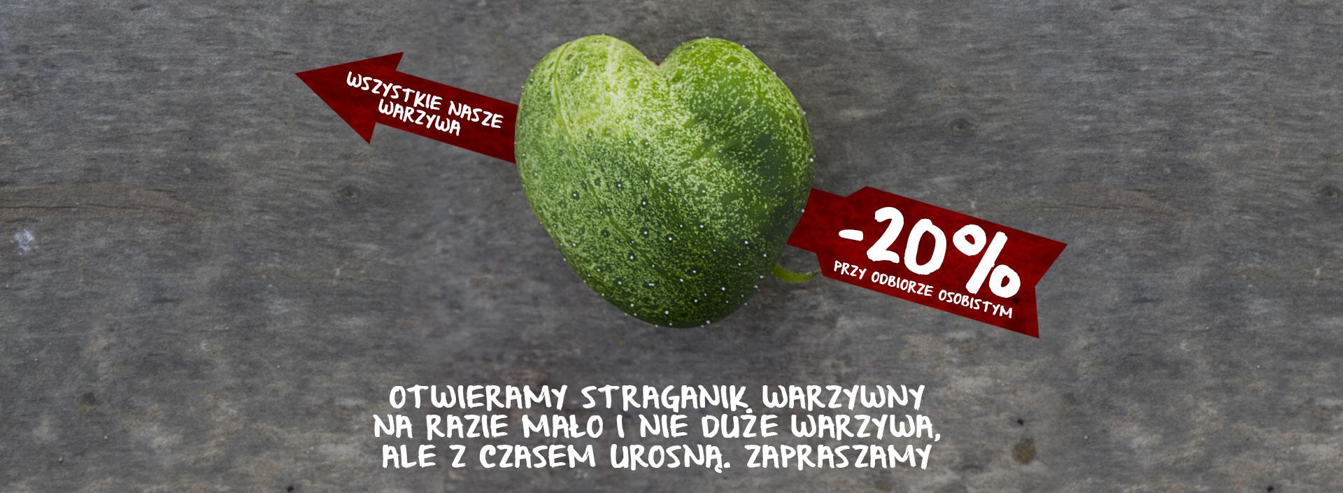 banerOtwieramy-20_